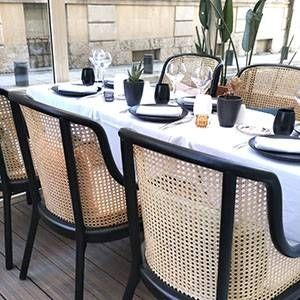 Le Bistrot Gourmand - Restaurant Nice